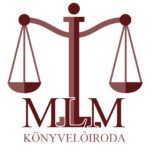 MLM Könyvelőiroda